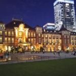SPA TOKIONE @ 東京ステーションホテル <ボディ60分>